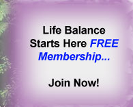 FREE Membership Join Now